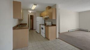 2 Bedroom, Pet Friendly, In-Suite Laundry Apartment Homes