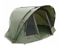 fox royale one man bivvy