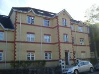 2 Bedroom Flat To Rent - Roath, Cardiff - From 9th Sept