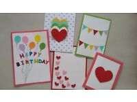 Greeting Cards Wanted