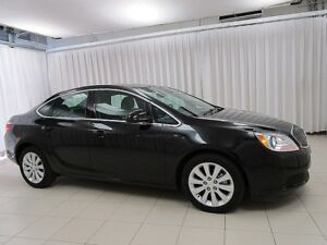 2016 Buick Verano HURRY!! THE TIME TO BUY IS RIGHT NOW!! SEDAN w