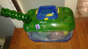 Pet Cages-- $20 FIRM---for Mice or Baby rats,Gerbils or Hamsters