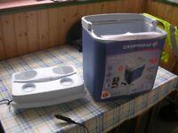 Coolbox 24L Blue Camping Gaz