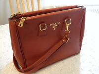 For Sale Lady Handbag Prada