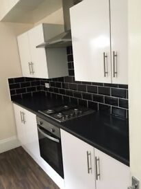 Immaculate 2 bed flat, Jarrow, No Bond, DSS accepted! £99pw