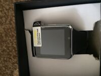 BARGAIN!!! Brand new smart watch