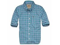Holister Men's Shirts & T-Shirts