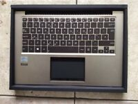 New laptop keyboard for Asus ZenBook