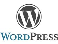 WordPress Course - Individual and personal training to suit your needs - Learn WordPress