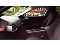 2016 Jaguar XE 2.0d (180) SE High Spec with S Automatic Diesel Saloon