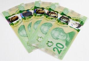 Financement des prêts d'argent aux particuliers
