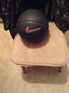 Nike lebron basket ball