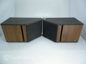 bose 4.2 speakers $100
