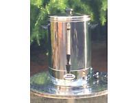 Catering Urn Water Boiler