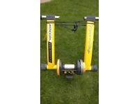 Minoura Hypermag-1200 Home Trainer