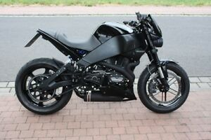Looking to buy a Buell XB12