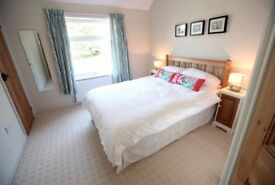 5 Bedroom House-share on Tinniswood, all double rooms, newly renovated, bills included
