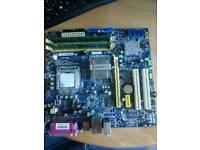 Foxconn n152335