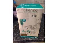 Mothercare Innosense Feeding kit