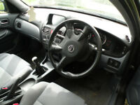 1.5 Nissan Almera