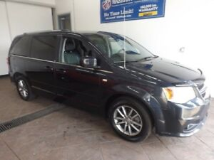 2014 Dodge Grand Caravan SE 30TH ANNIVERSARY