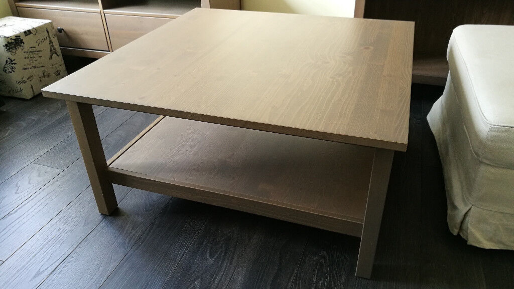 very living room furniture. set of ikea living room furniture in very good condition