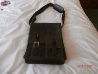 Visconti Bag