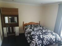 Double room to rent in gillingham