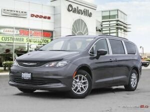 2017 Chrysler Pacifica | OPEN SUNDAYS | DEMO | 0% FOR 84 MONTHS