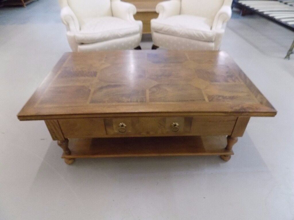 Beautiful barker stonehouse flagstone coffee table 3 in beautiful barker stonehouse flagstone coffee table geotapseo Images