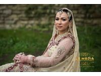 ASIAN WEDDING VIDEOGRAPHY & ASIAN WEDDING PHOTOGRAPHY WEMBLEY/ ASIAN VIDEOGRAPHER ASIAN PHOTOGRAPHER