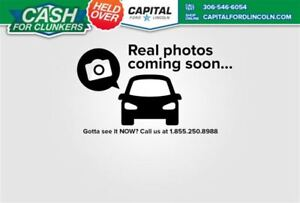 2011 Chevrolet Traverse 1LT AWD **New Arrival**