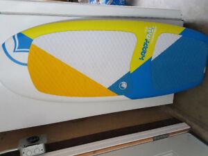 "Surf Board 4' 0"""