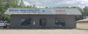 Office - Professional Space  for Lease  - Grand Falls-Windsor