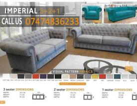 Chusterfield sofa all other kinds of sofas available WXR