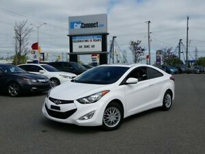 2013 Hyundai Elantra ONLY $19 DOWN $55/WKLY!!
