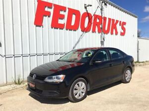 2011 Volkswagen Jetta 2.5L Package***DETAILED AND READY TO GO***
