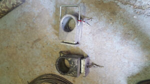 kin pin locks