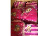 136 Disney Sofia hats