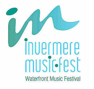Invermere Music Festival DD Wanted!