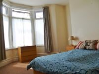 Large Double room in Filton