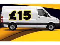 Man and Van North West London House Removals Hire Wembley Harrow Ealing Brent Park Notting Hill