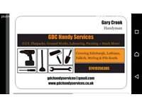 GDC Handy Services