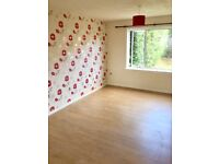 3 Bedroom End terraced family house for rent