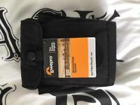 Lowepro filter pouch