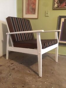 Mcm furniture.  For sale