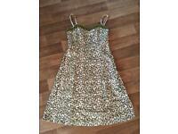 Coast dress Size 12 - wedding / races