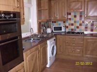 5 bedroom HMO house to rent
