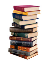 EXPERIENCED ACADEMIC WRITERS in CANADA