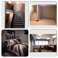 True North Painting  ( Liensed, INSURED, Affordable)